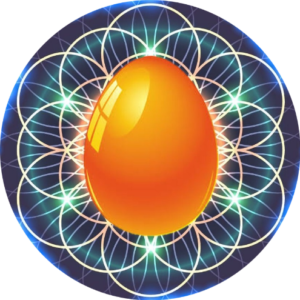 Яйцо Жизни