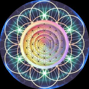 Спираль Жизни