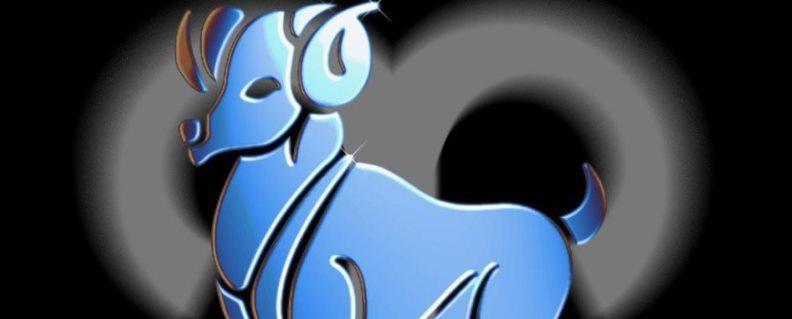 Aстрологический гороскоп Oвна