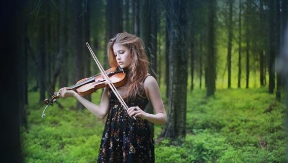 рейки музыка исцеления