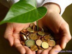 Деньги Исцеление благосостояния